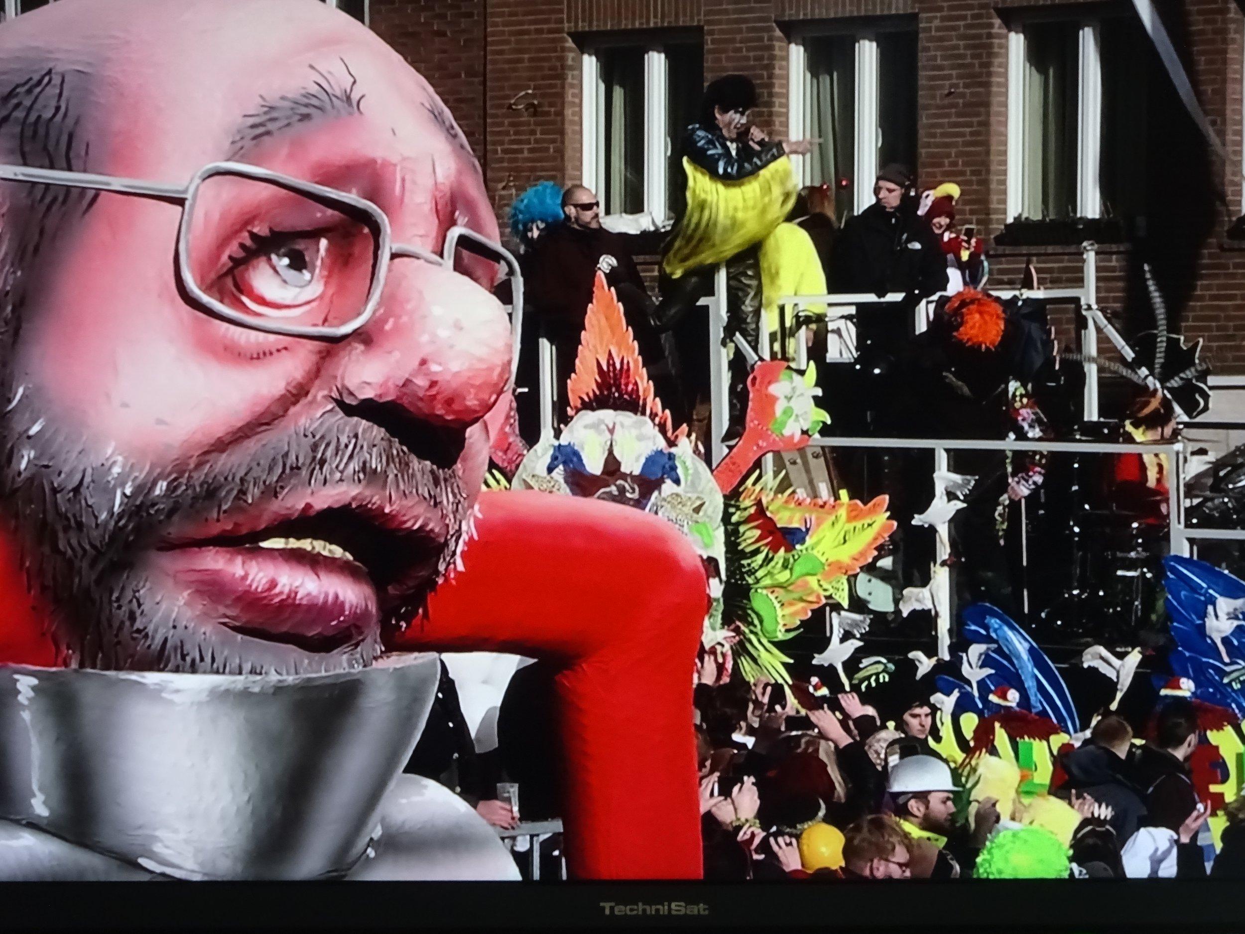 Karneval-09-2018.JPG