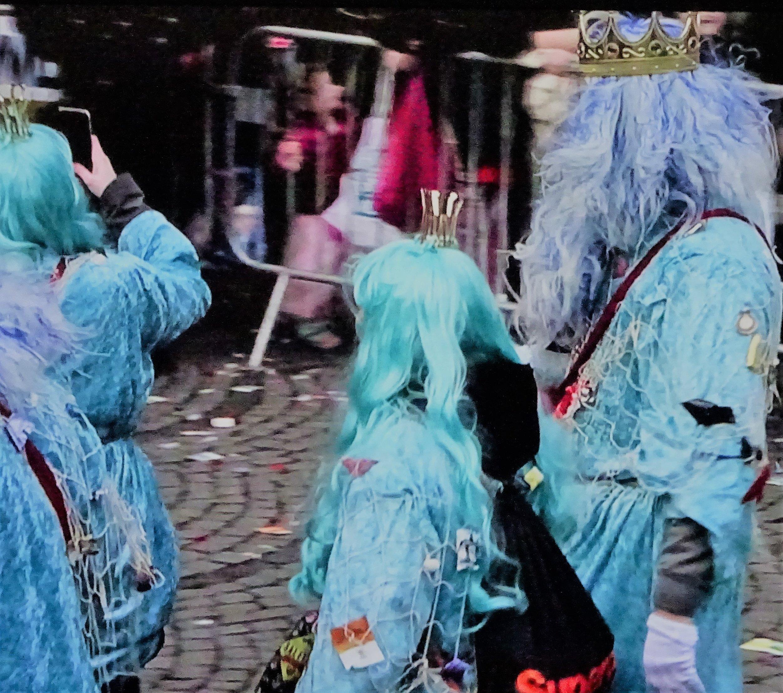 Karneval-12-2018.JPG