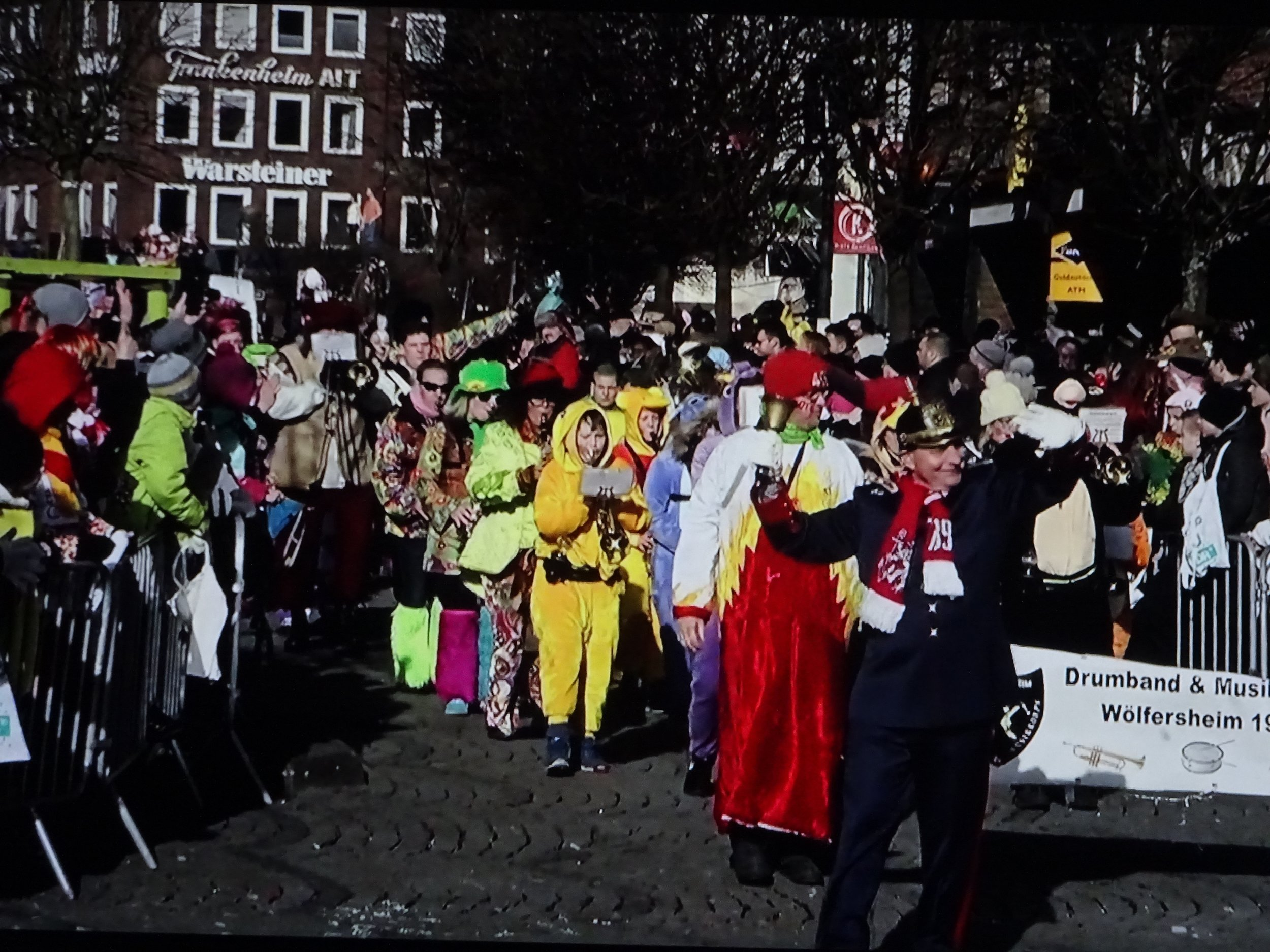 Karneval-16-2018.JPG