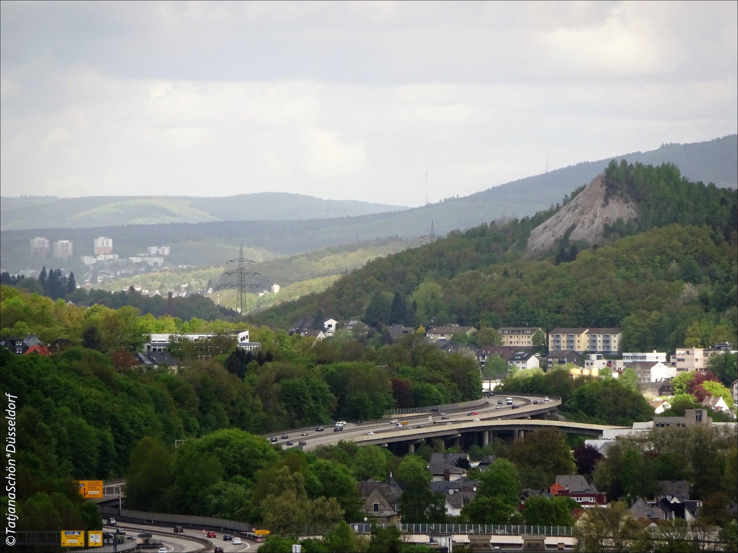 Siegen-natur60-2018.JPG