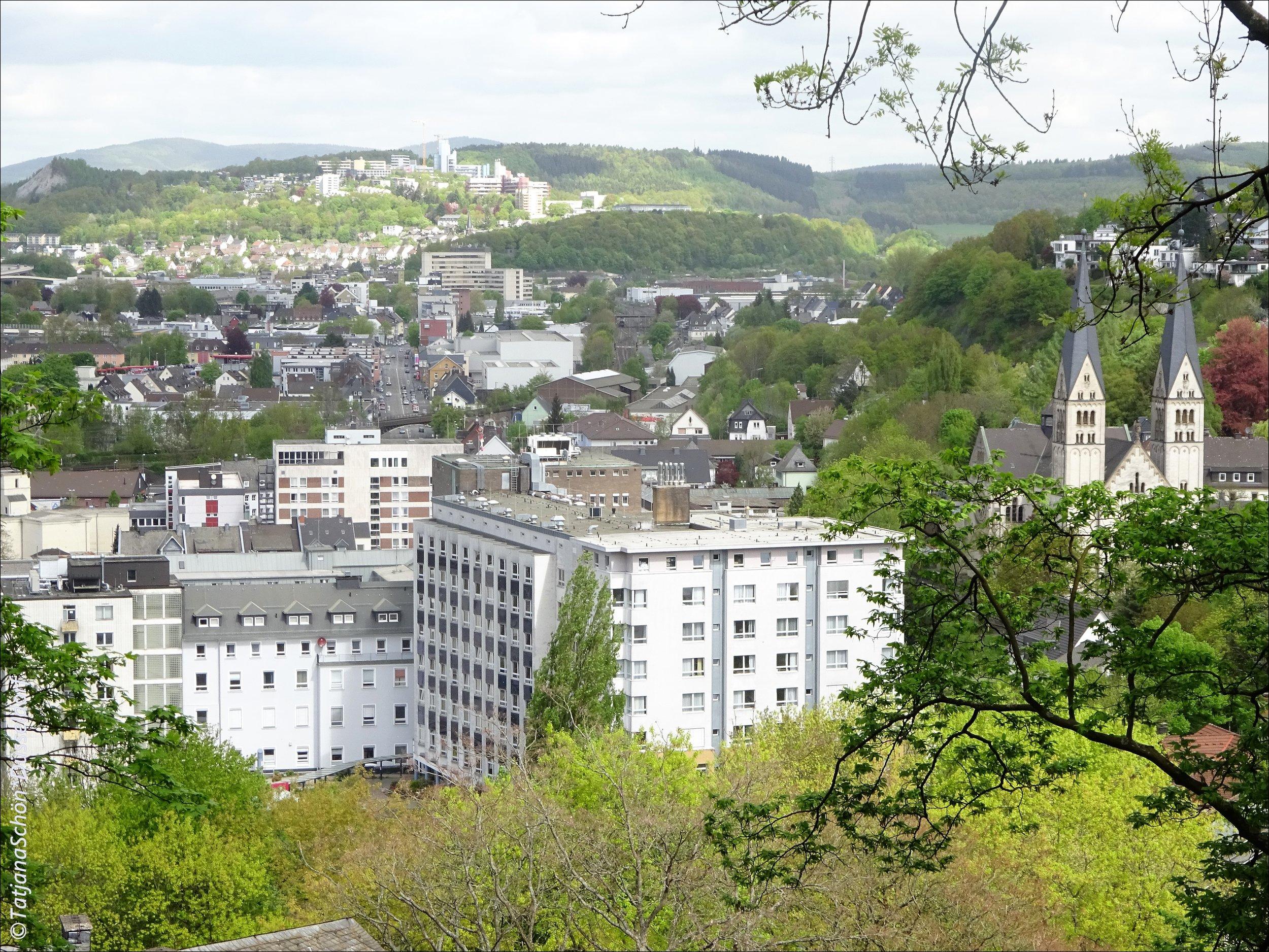 Siegen-natur59-2018.JPG