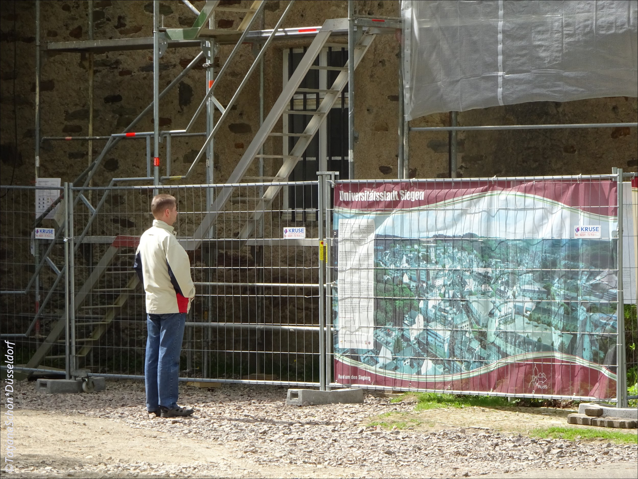 Siegen-natur63-2018.JPG