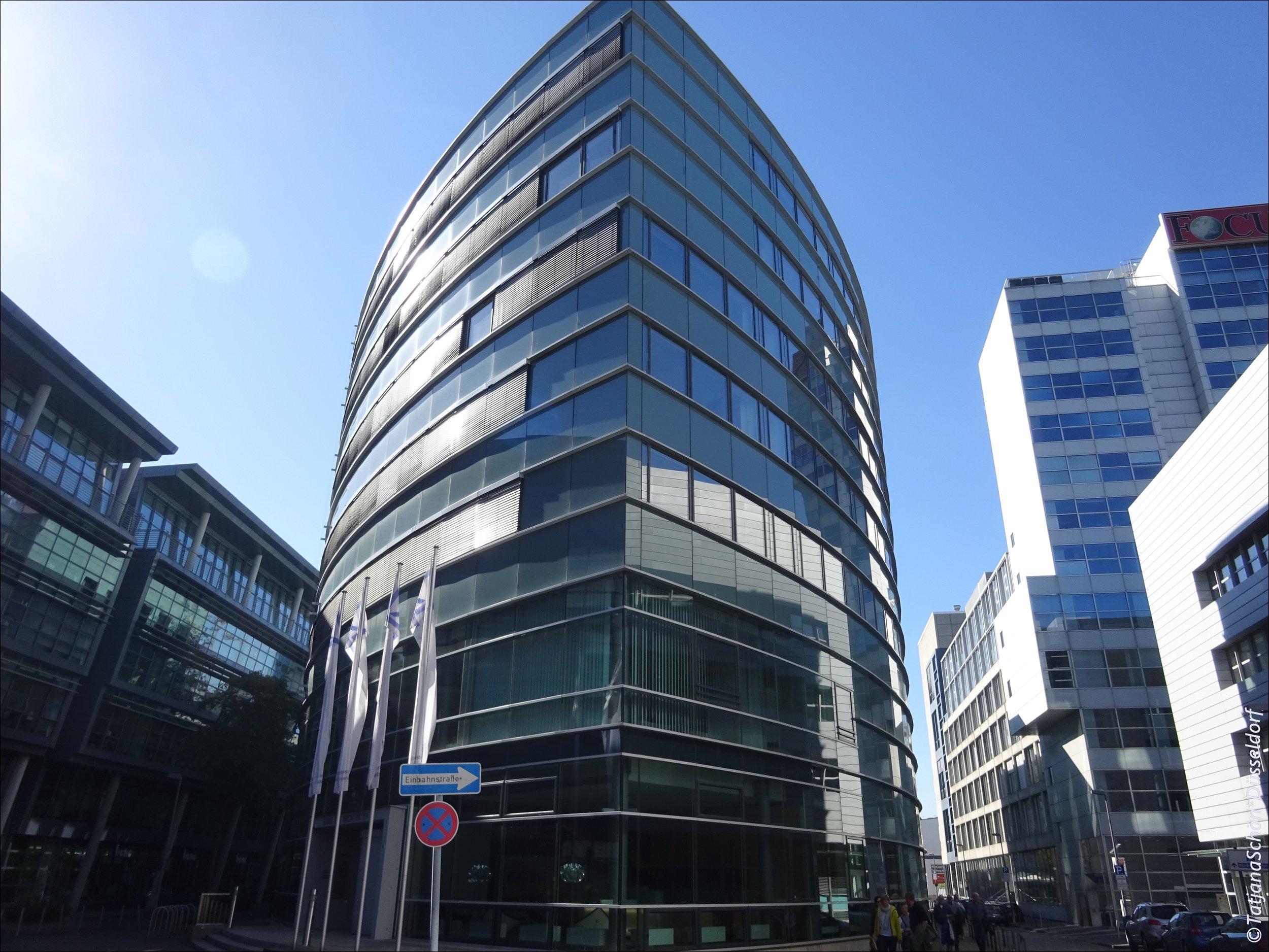 2008-99-47.JPG