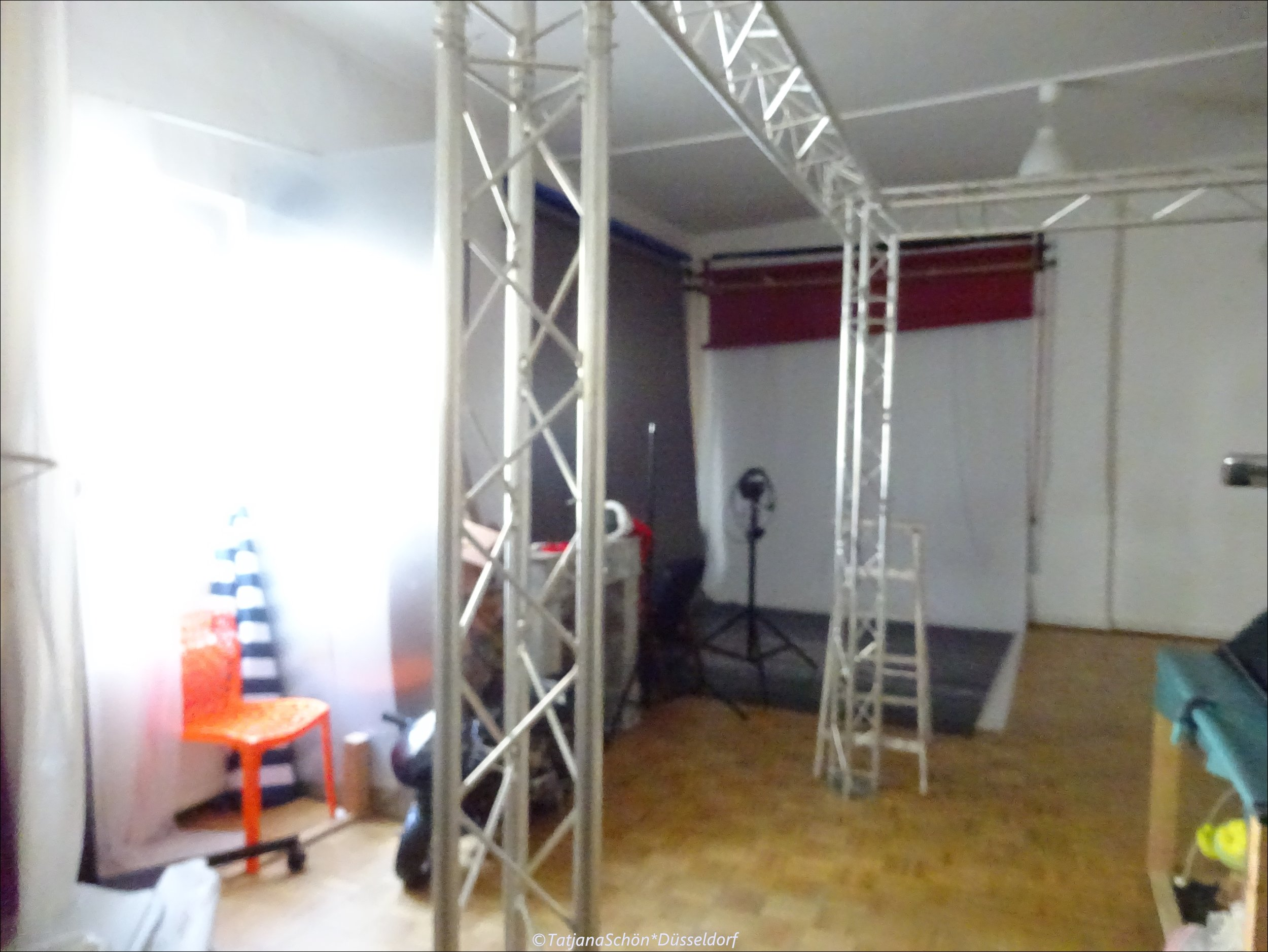 2008-101031.JPG