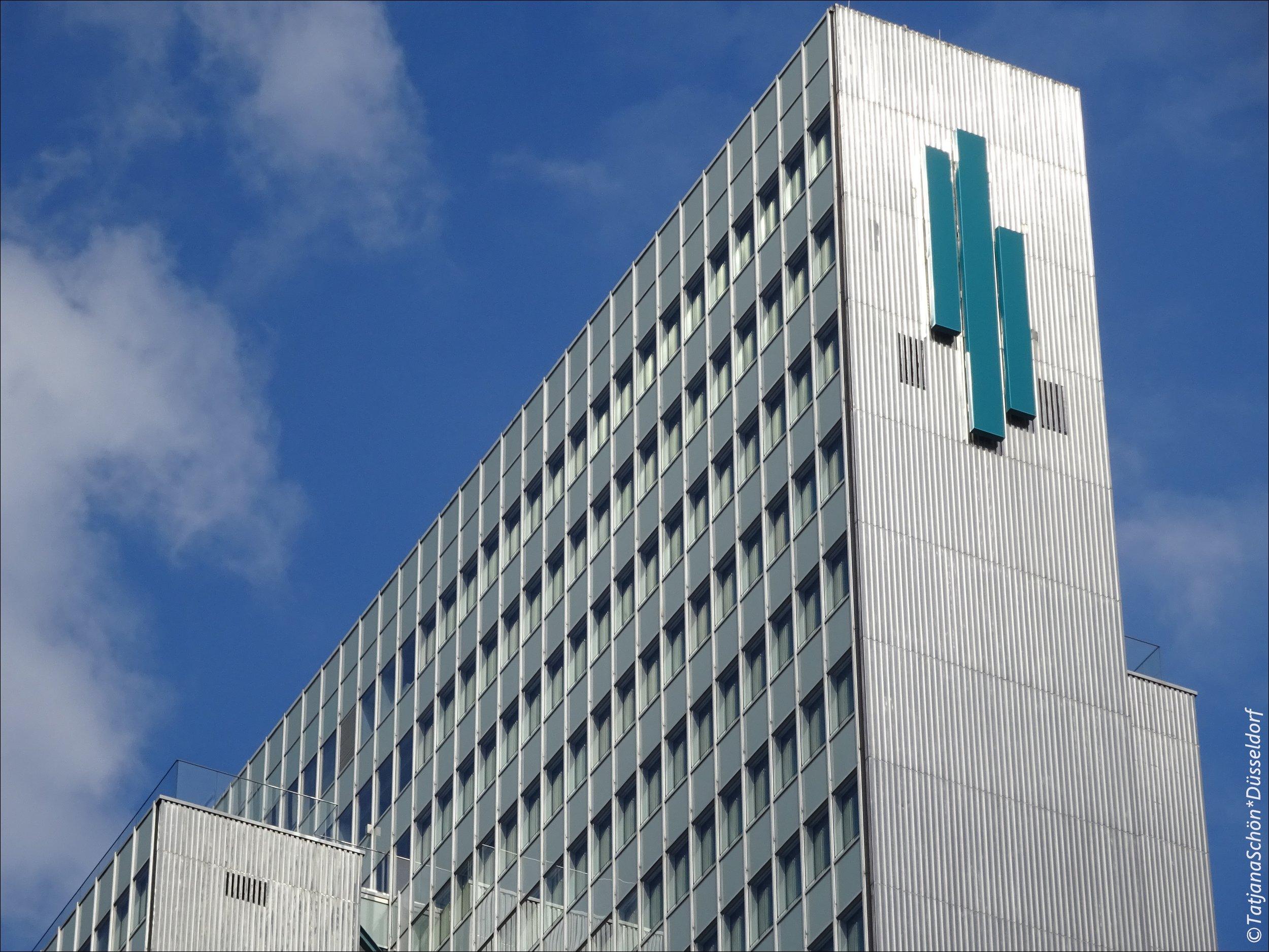 2008-9-118.JPG