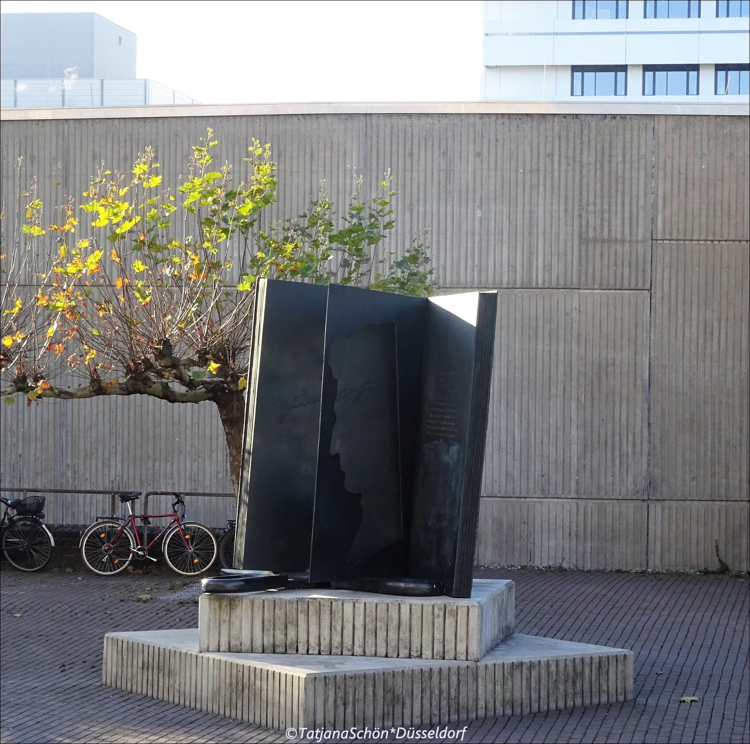 2008-11--81.JPG