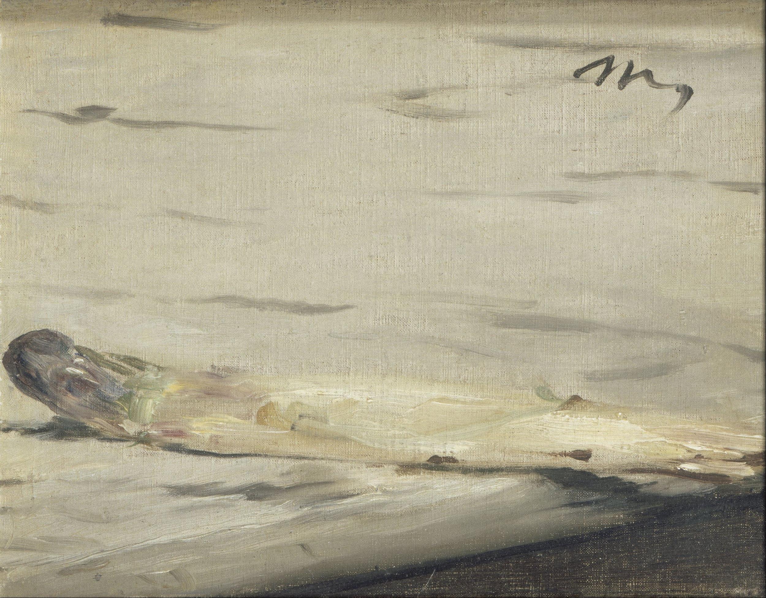 Der Spargel (Manet).jpg