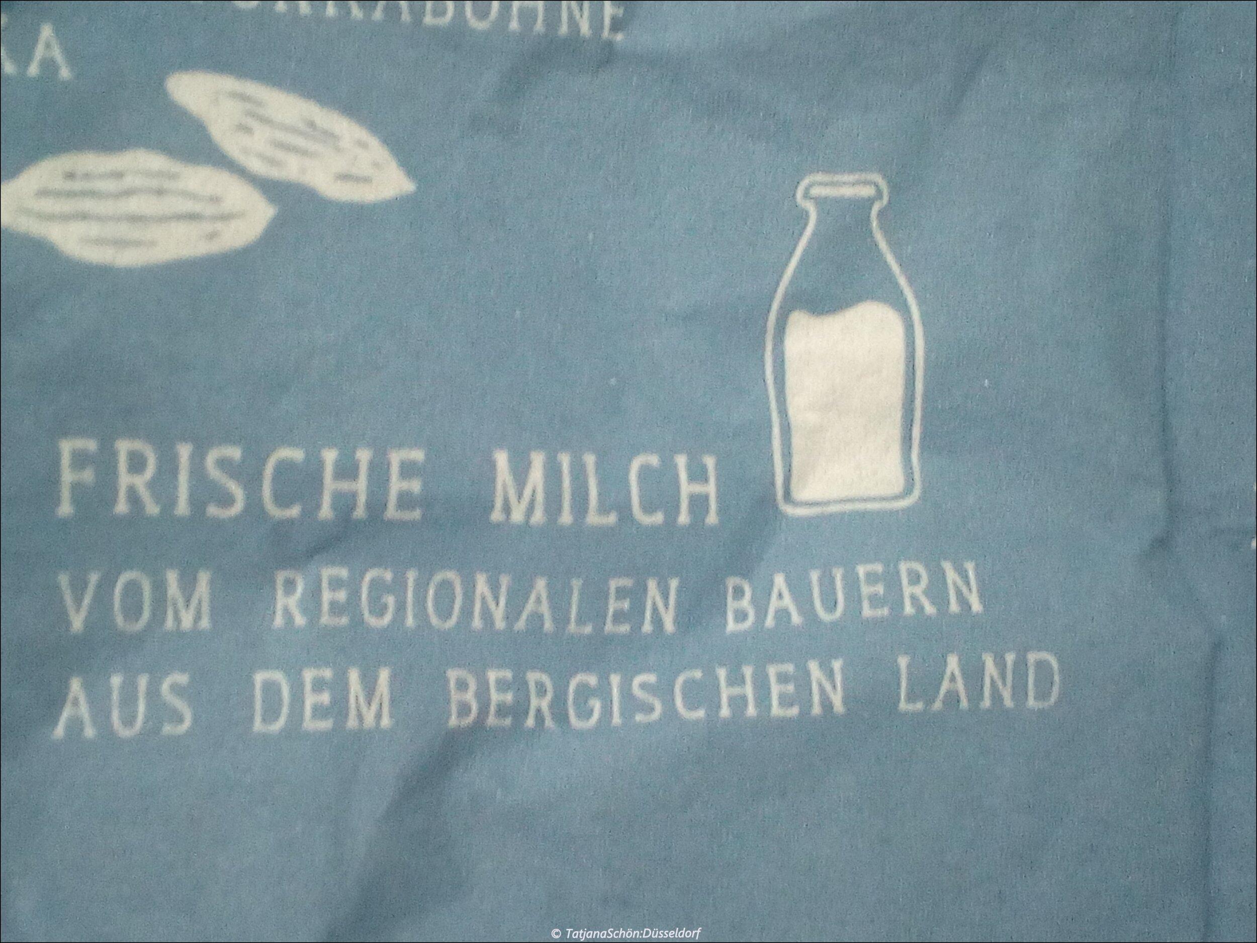 Но они региональные продукты используют, и это уже хорошо!