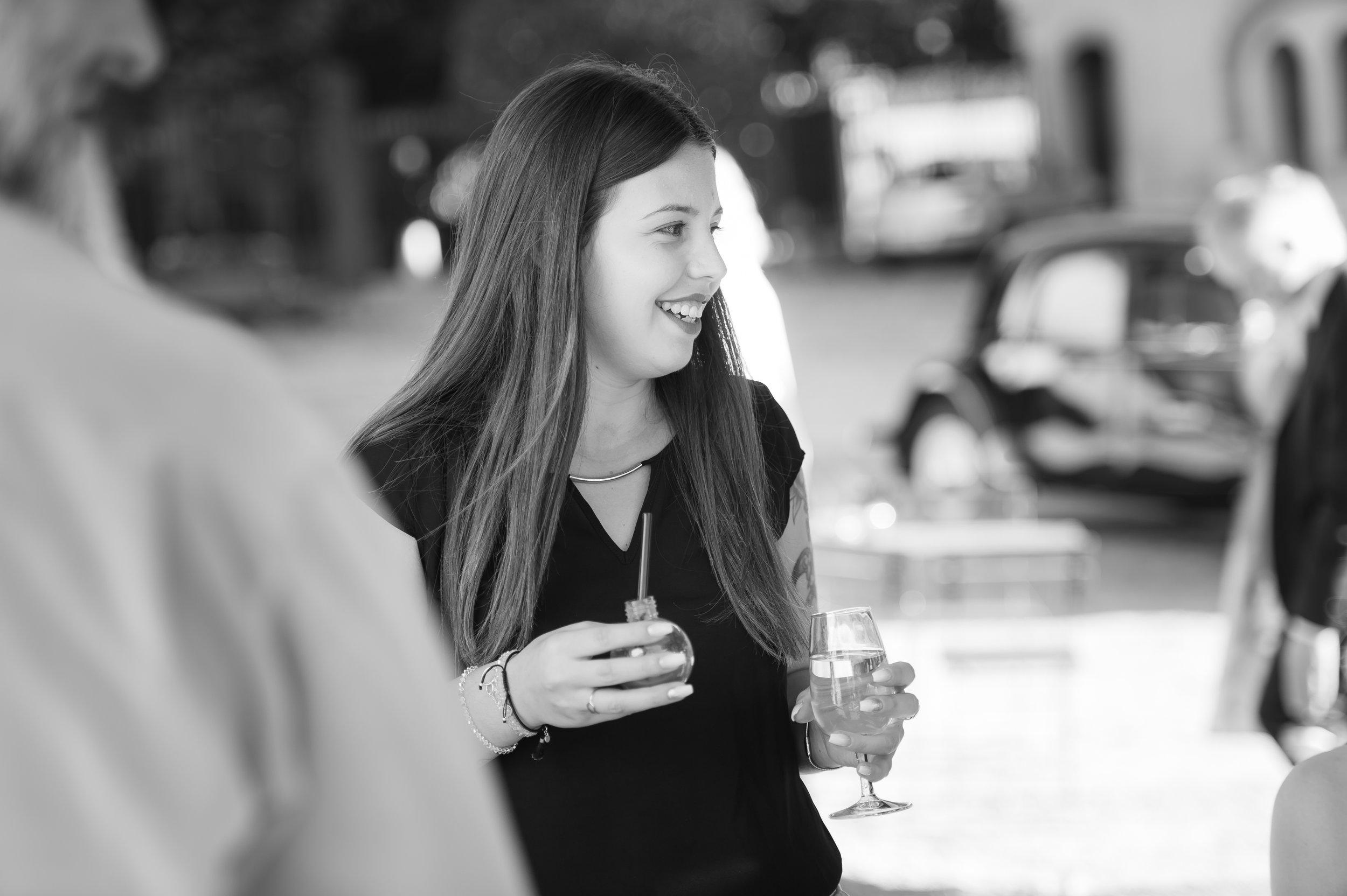 nadine_leon-296.jpg
