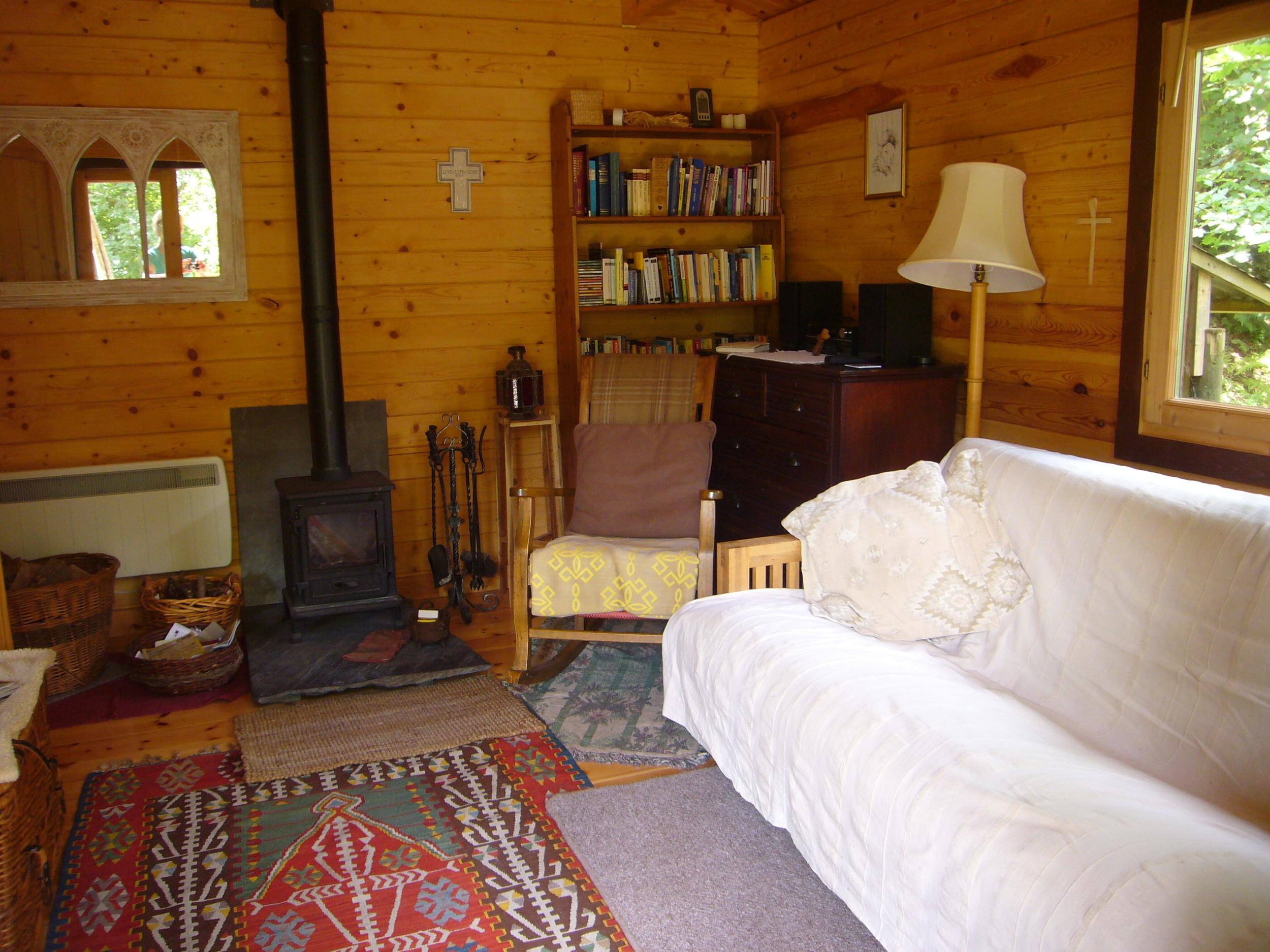 cabin bed-settee.jpg