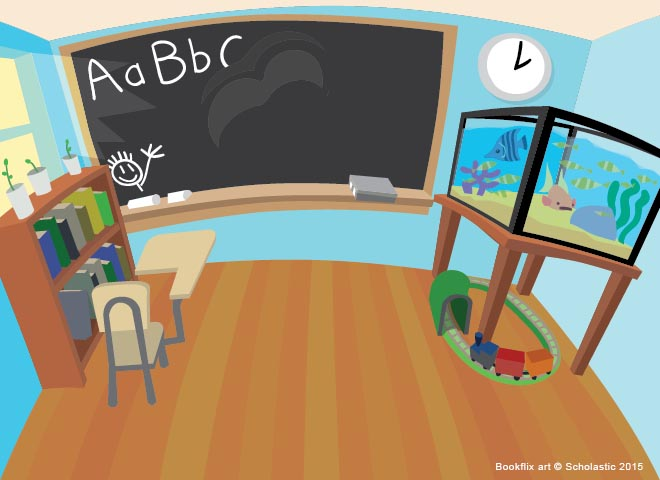 BookflixBackgrounds_03.jpg
