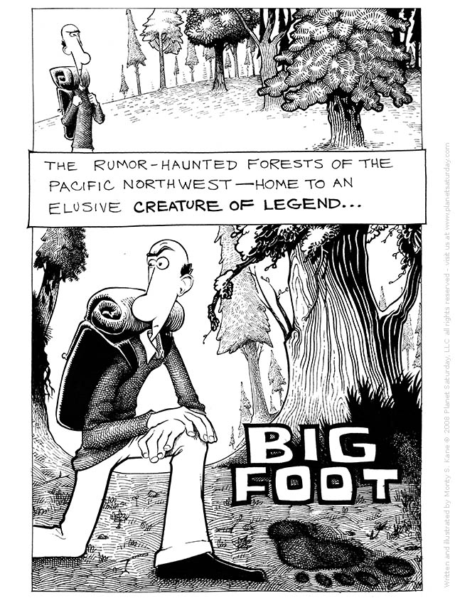 Bigfoot_1.jpg