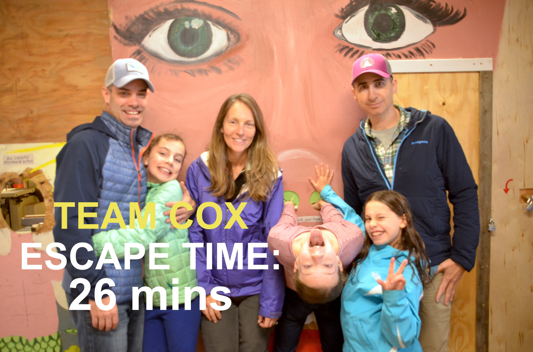 Team Cox.jpg