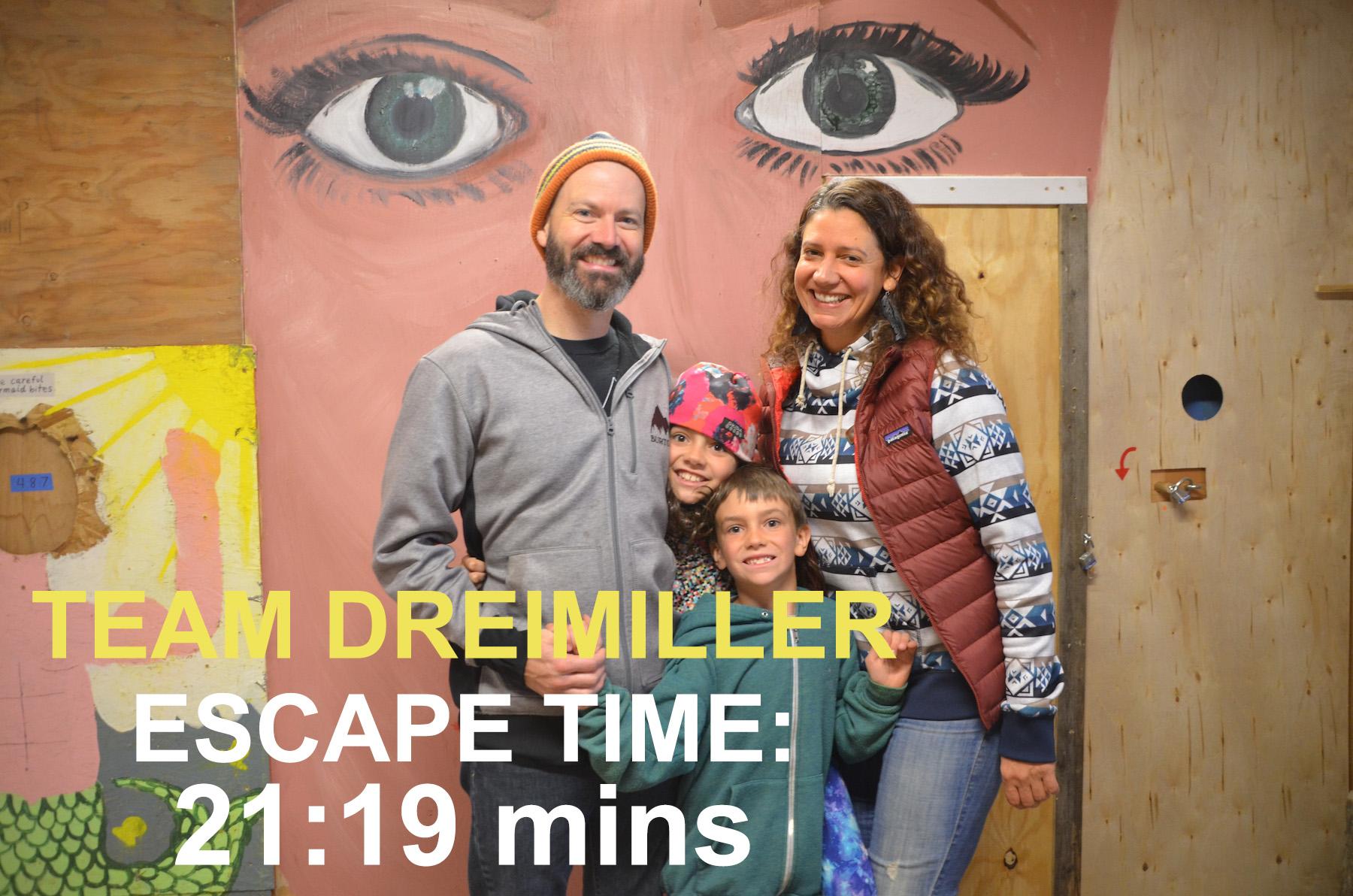 Team Dreimiller.jpg