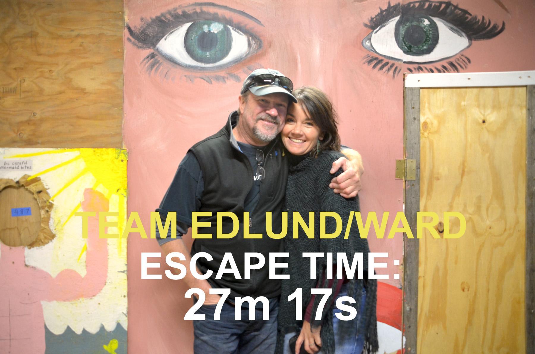 Team Edlund Ward.jpg