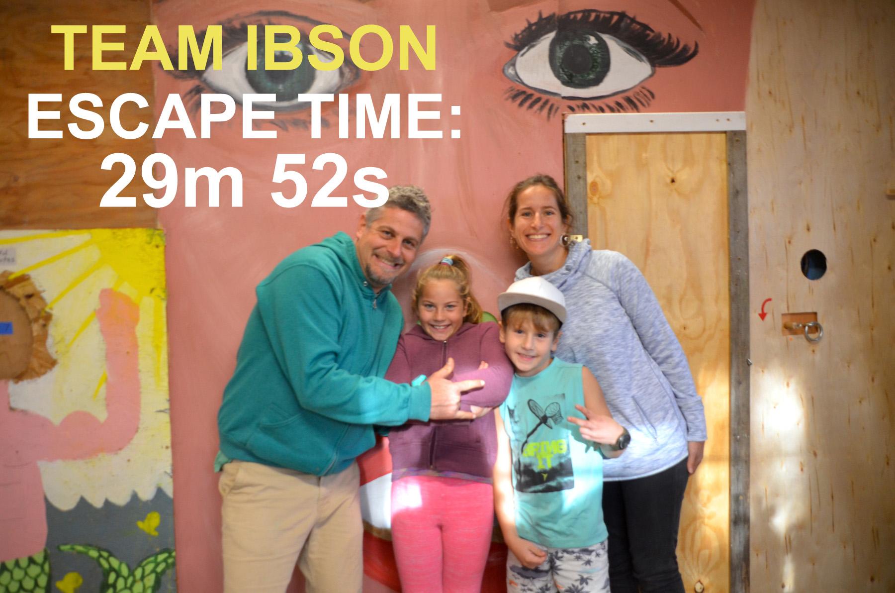 Team Ibson.jpg