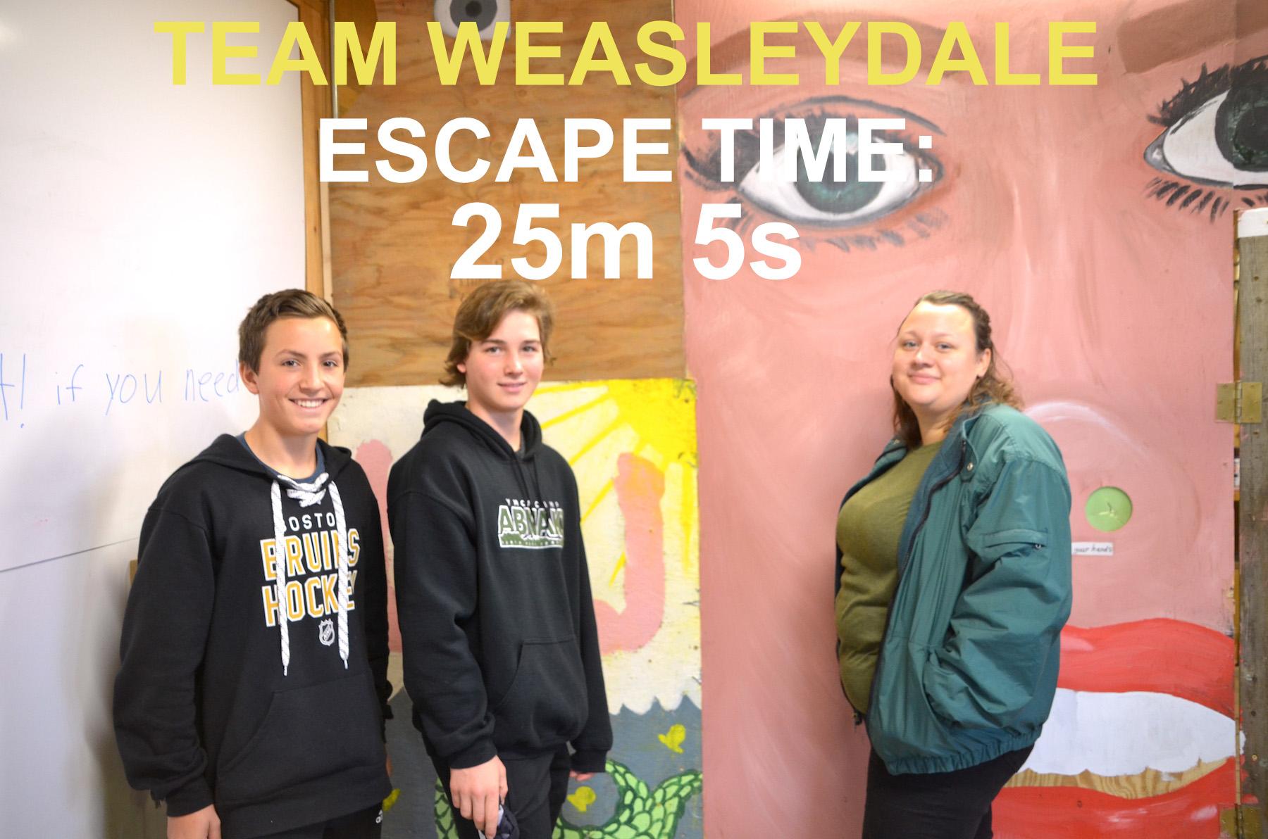 Team Weasleydale.jpg