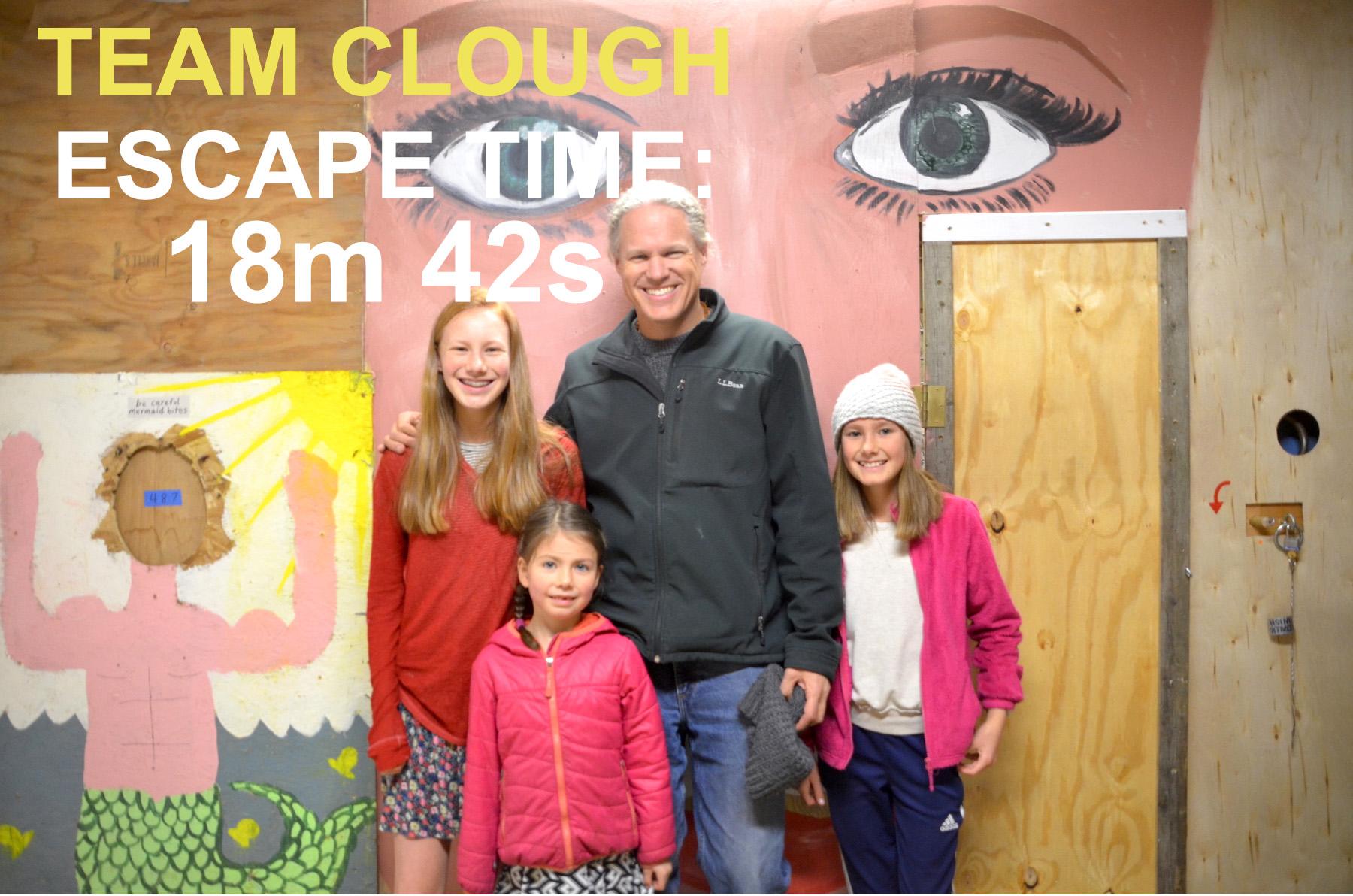 Team Clough.jpg