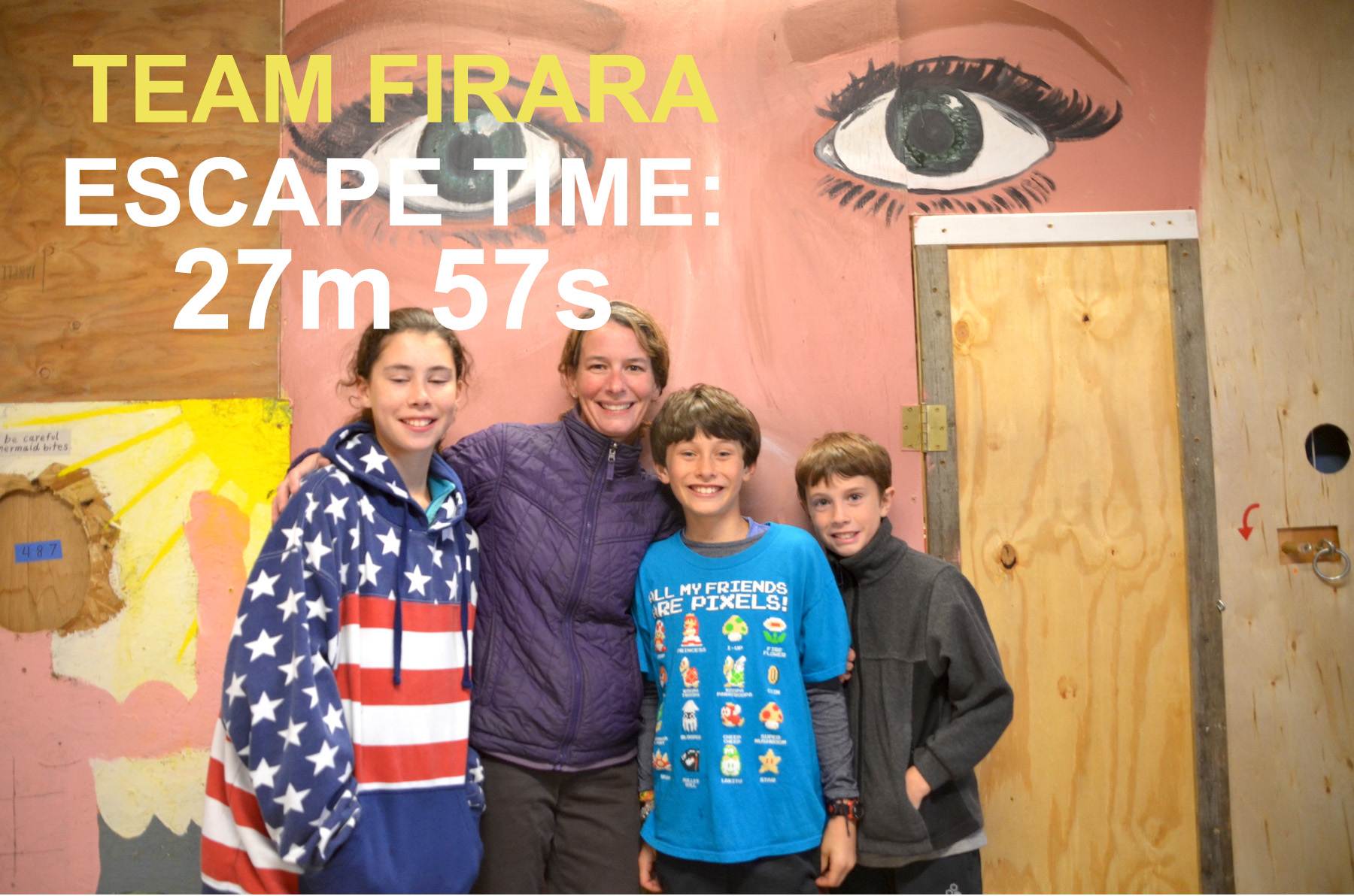 Team Firara.jpg