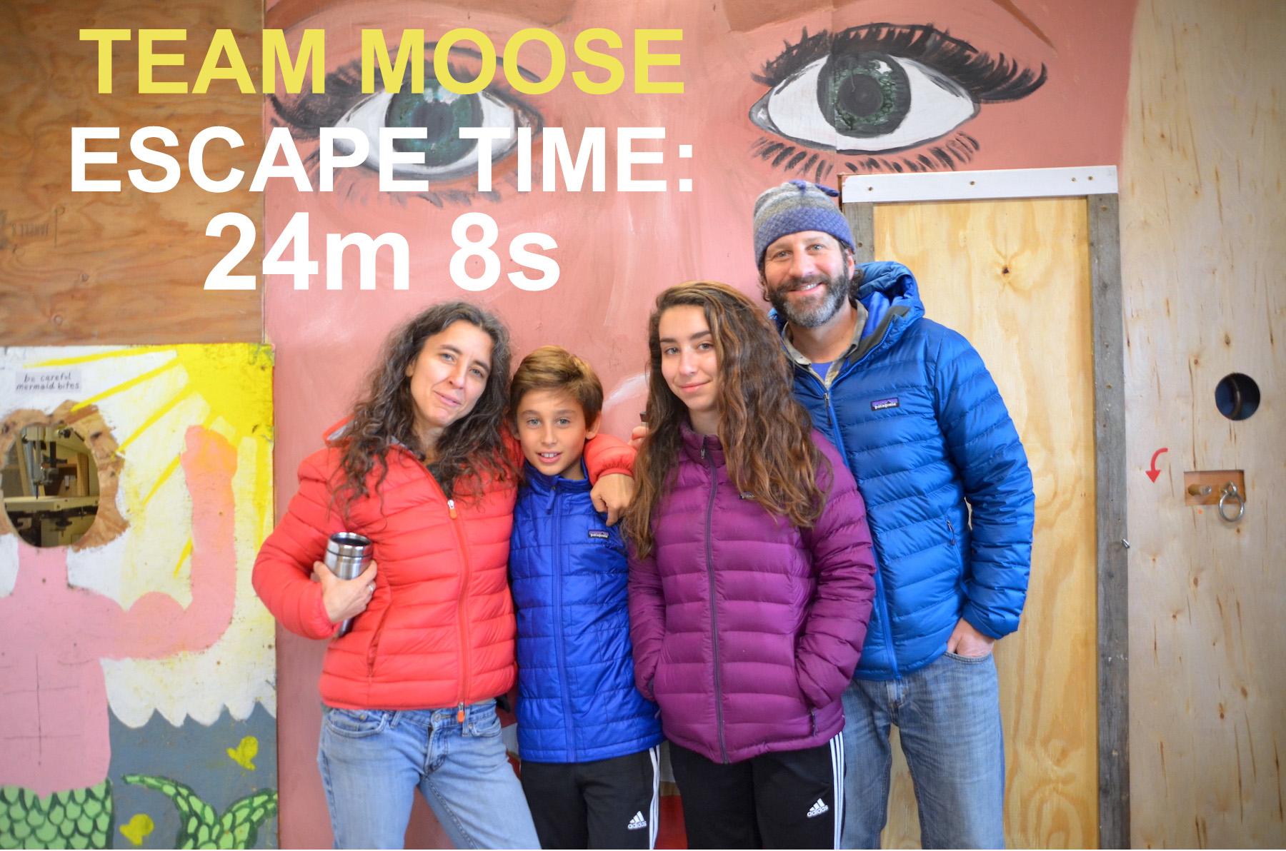 Team Moose.jpg