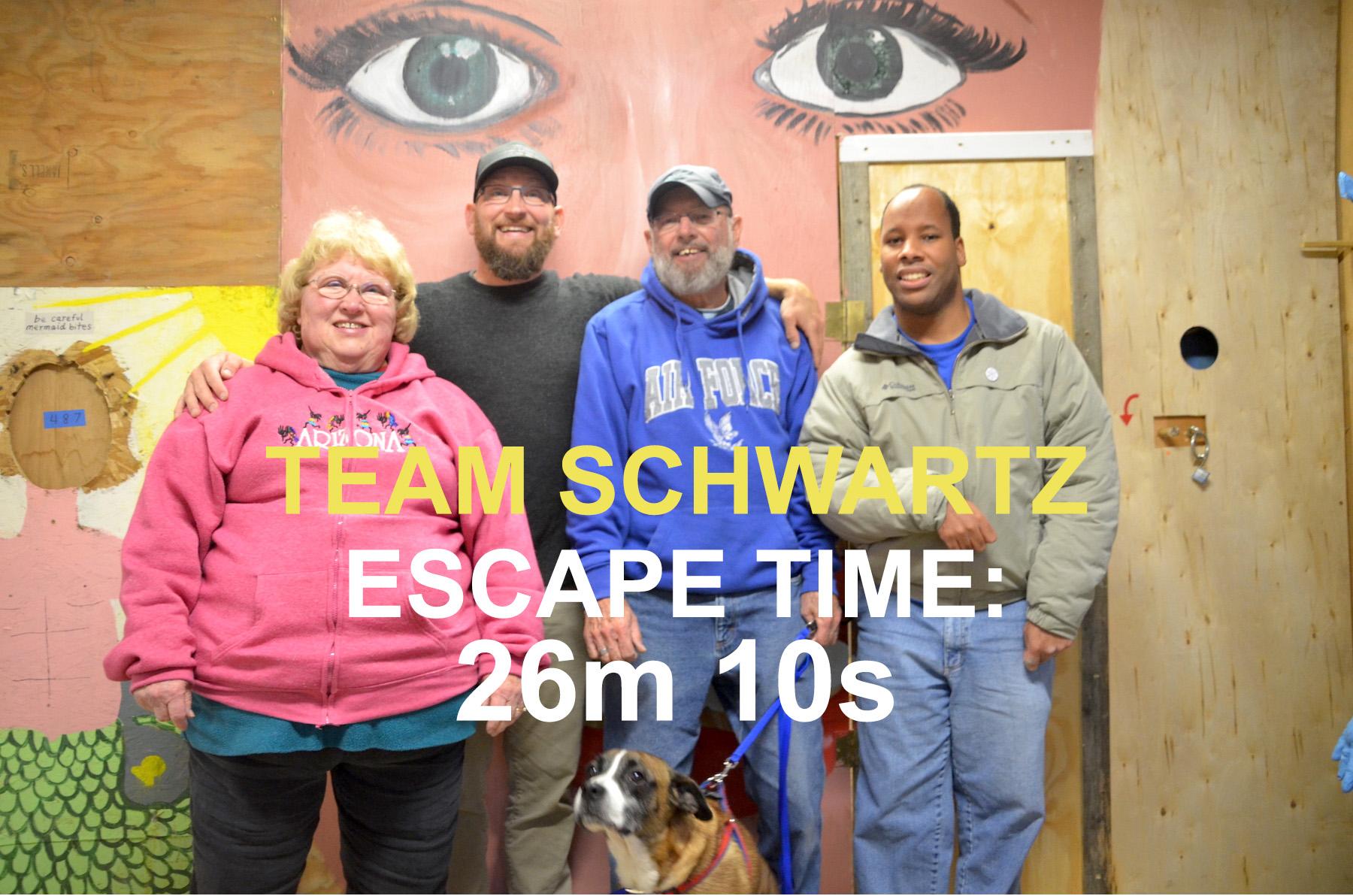 Team Schwartz.jpg