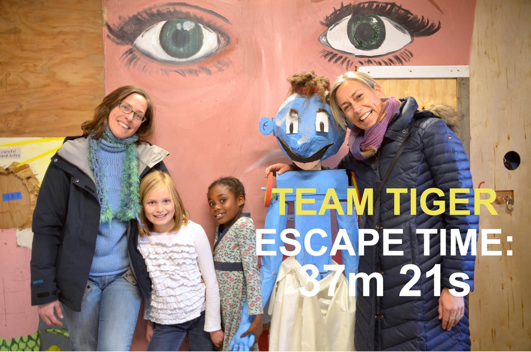 Team Tiger.jpg