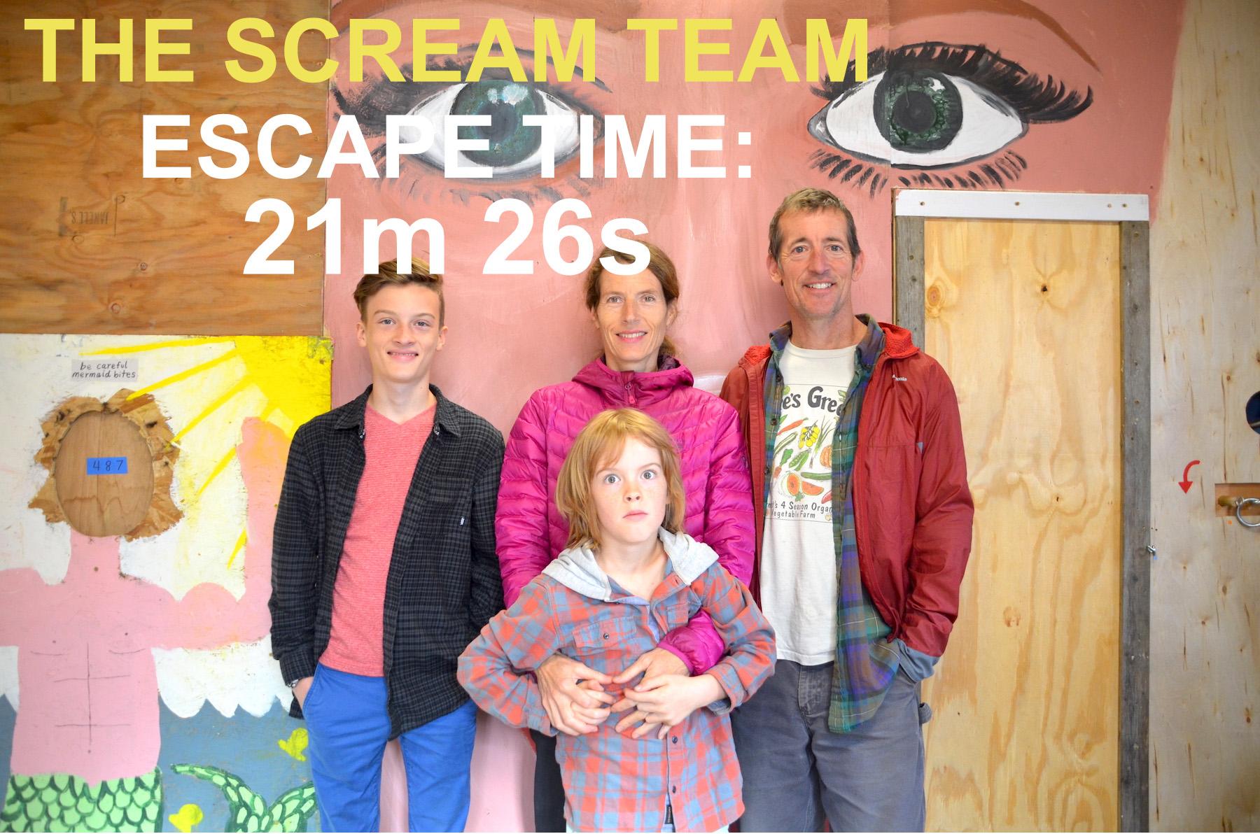 The Scream Team.jpg