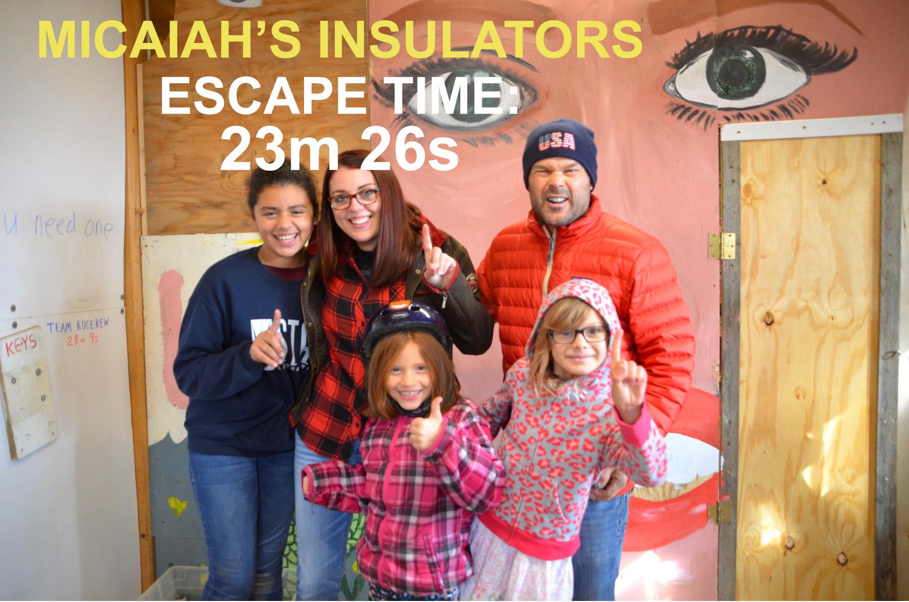 Micaiahs Insulators.jpg