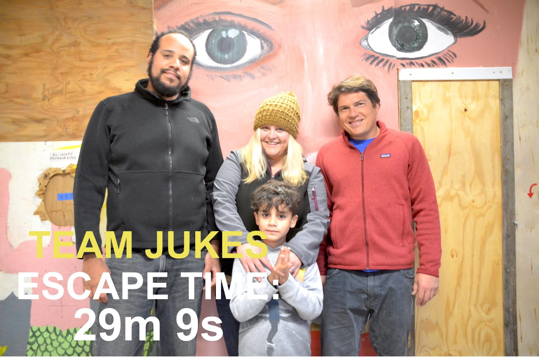 Team Jukes.jpg