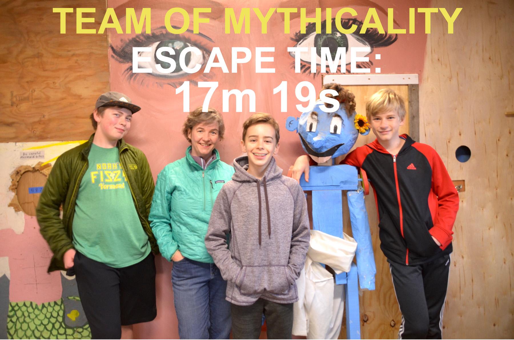 Team of Mythicality.jpg