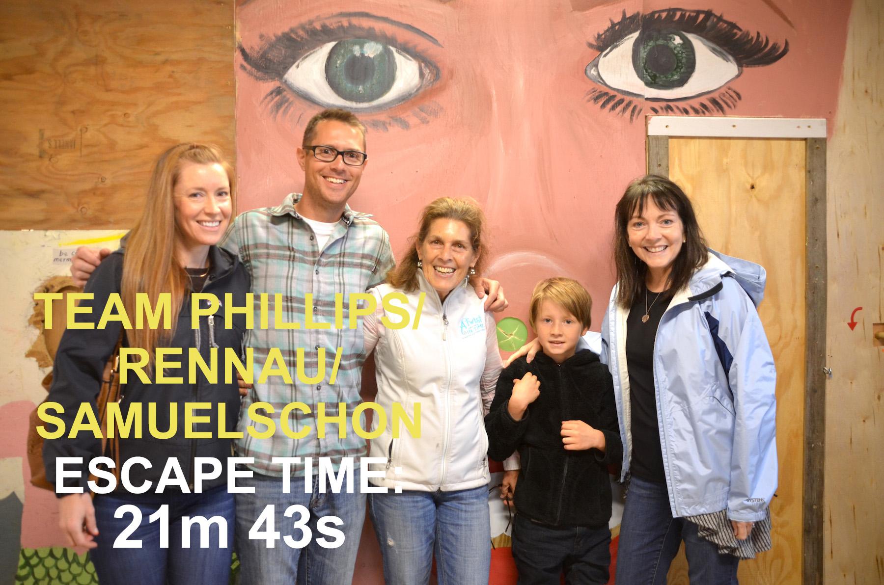 Team Phillips.jpg