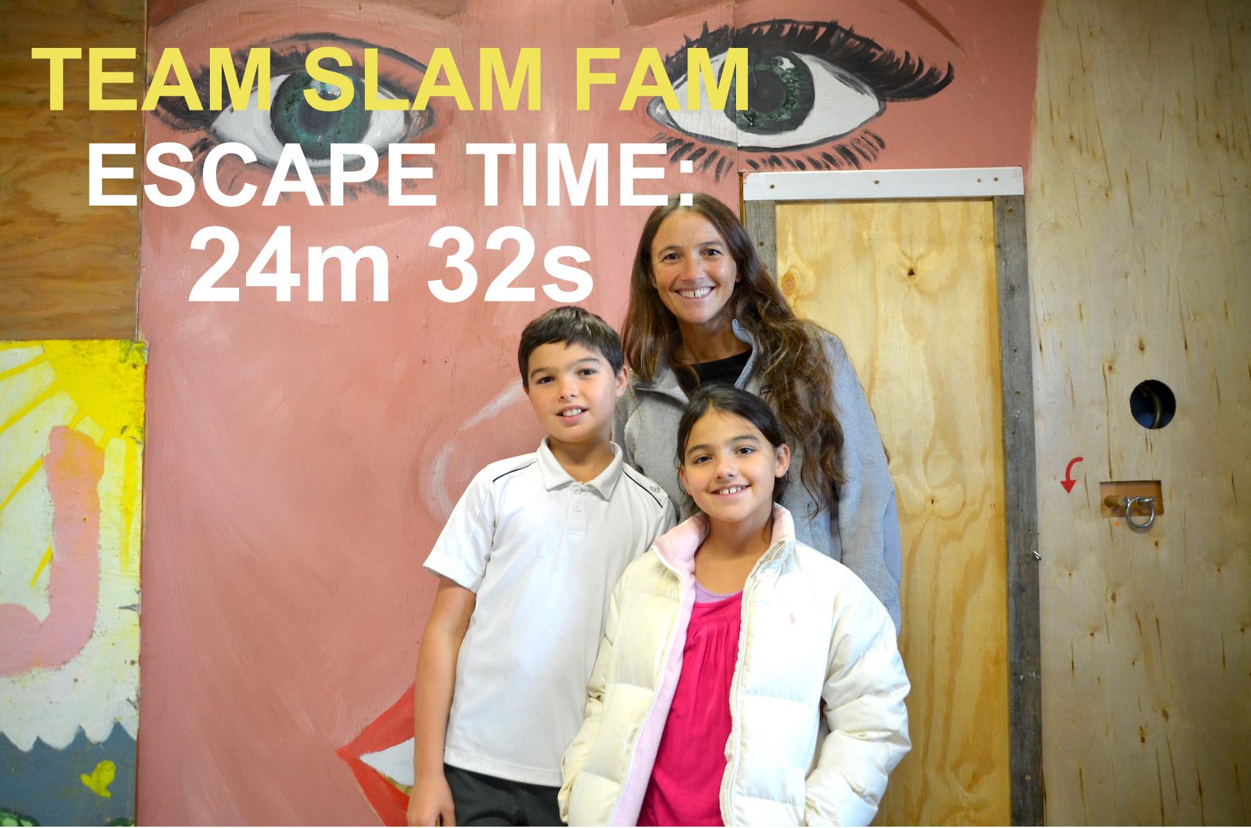 Team Slam Fam.jpg