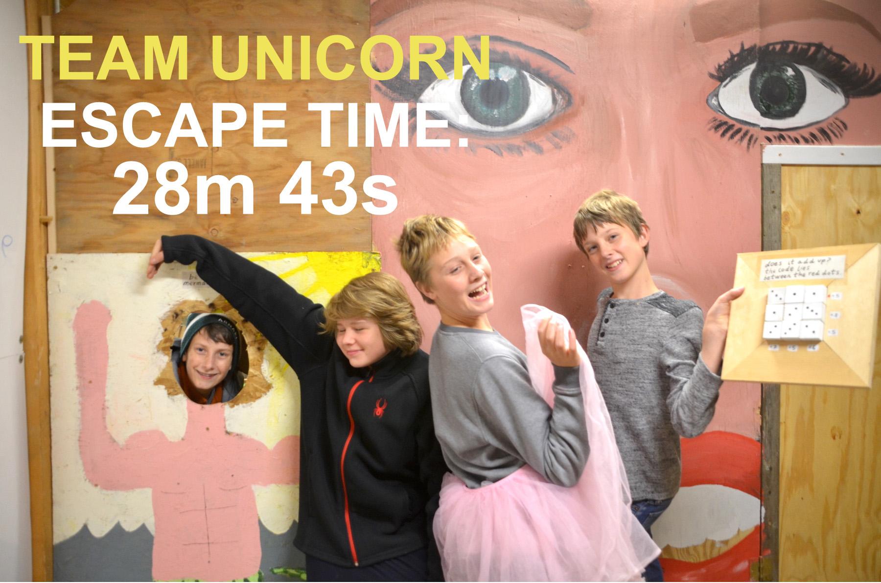 Team Unicorn.jpg