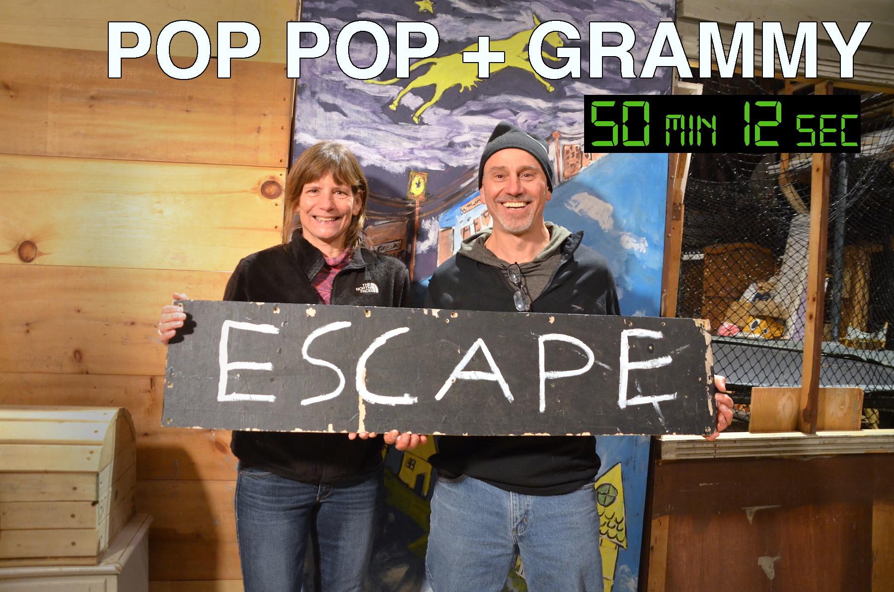 pop pop.jpg