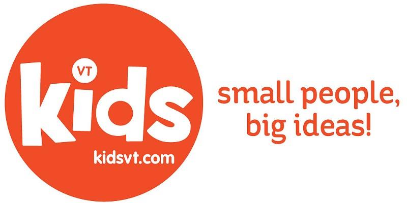 logo-1000x500-kidsvt-web.jpg
