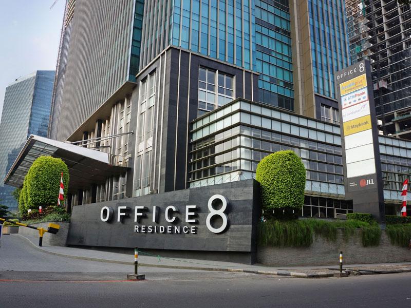 OFFICE8b-small.jpg