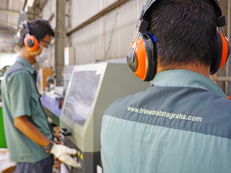 trimatratatagraha-worker3.jpg