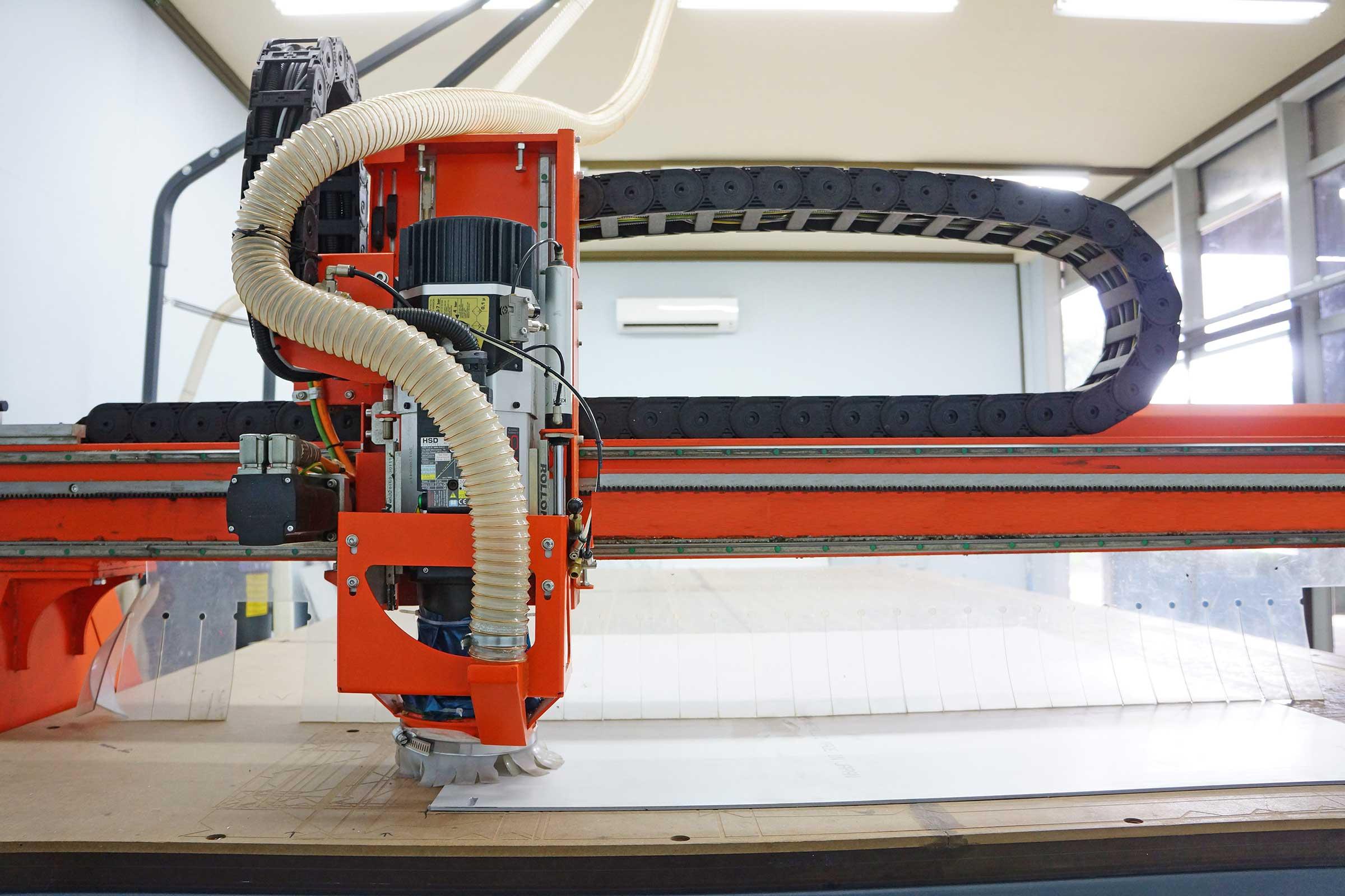 trimatratatagraha-machine1.jpg