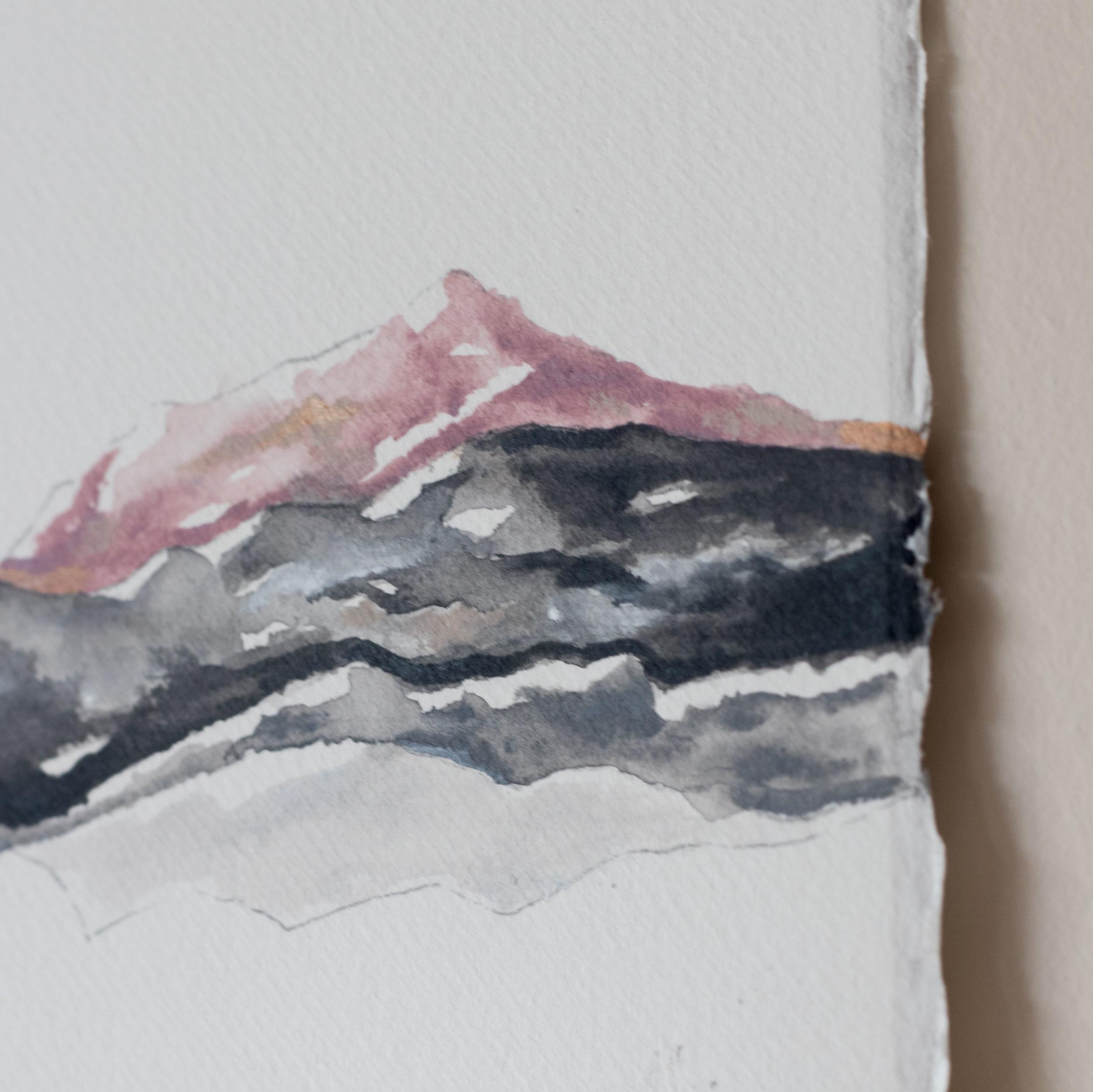scandinavian_artwork_jenn_atkinson