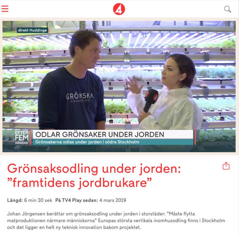 tv4-pressbild.jpg
