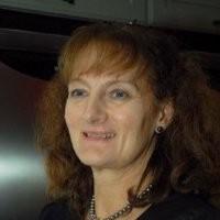 Ingrid Landgren