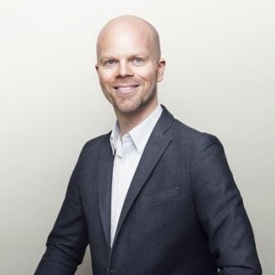 Oscar Hermansson