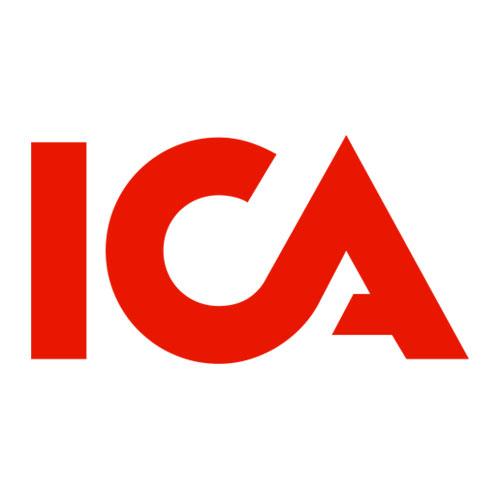 ica-logo.jpg