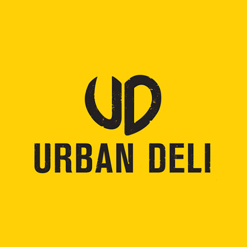 urban-deli.jpg