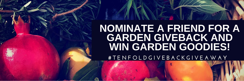 Win Garden goodies.png