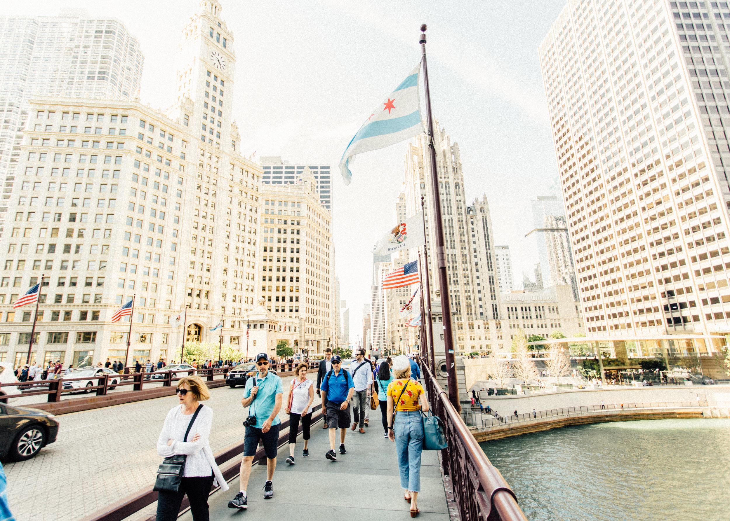NSR_Chicago_Exploring_201806-6224.jpg
