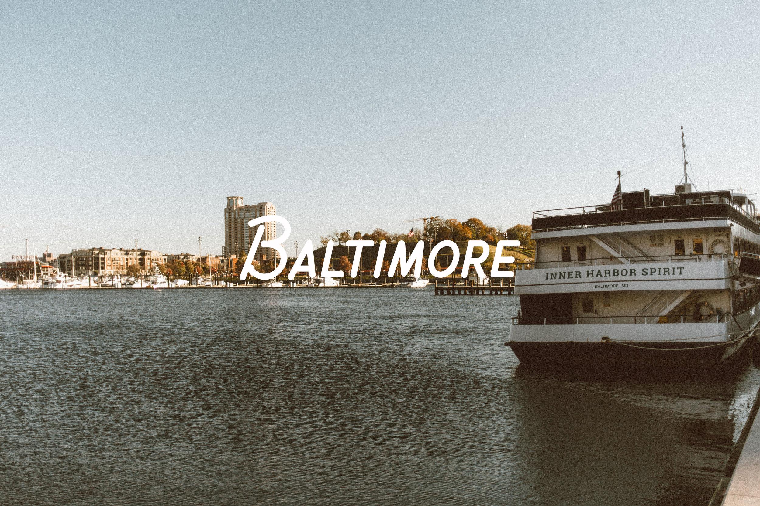 NSR_NYC_Baltimore_Journal_thumbnail-3M1A8316.jpg