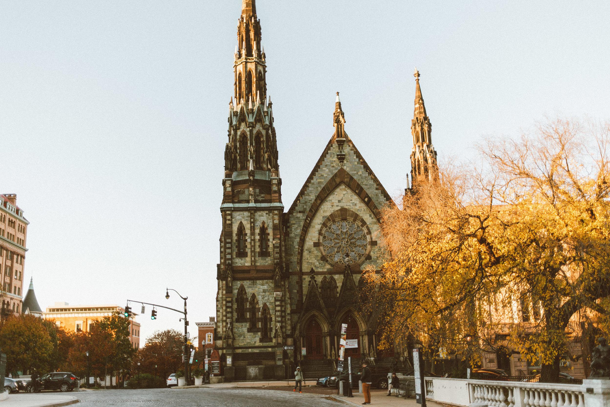 NSR_NYC_Baltimore_Journal-3M1A8375.jpg