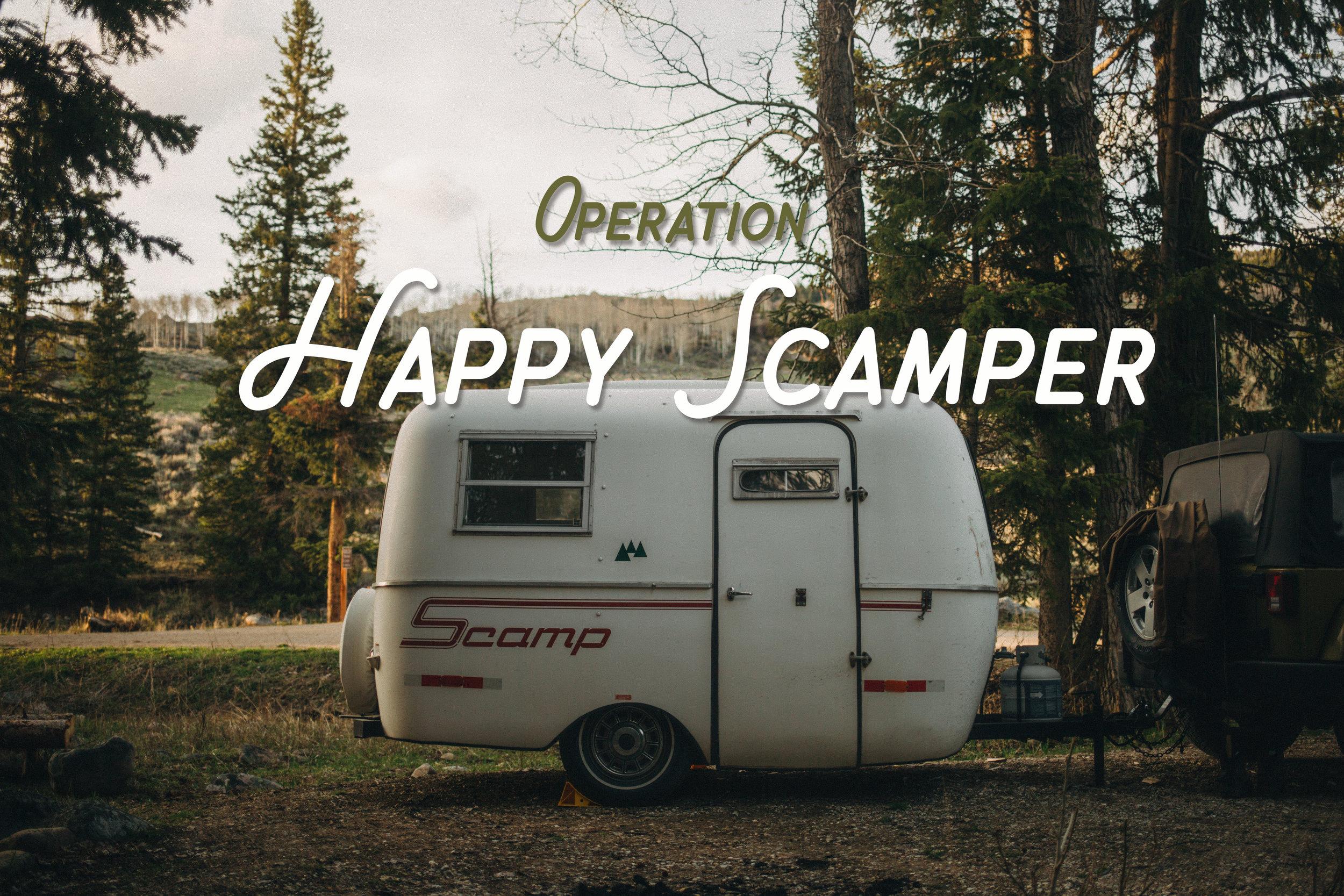 NSR_HappyScamper_logo.jpg