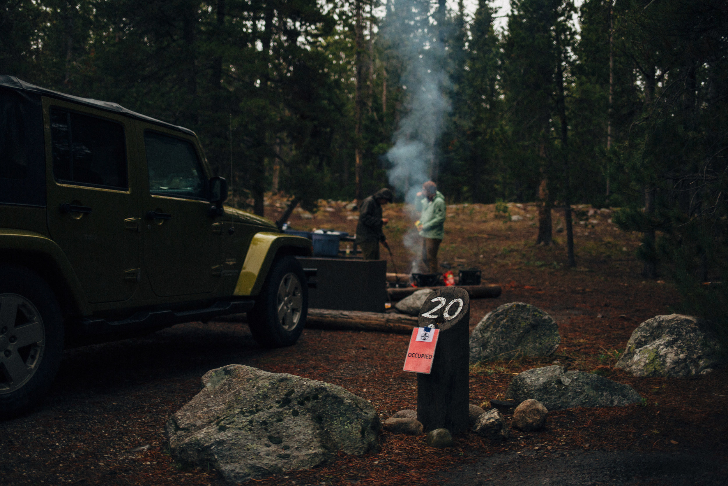 NSR_HappyScamper_RoadTrip_lowres-NSR_2147.jpg
